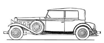 Old Cars Drawings Image Gallery Hcpr