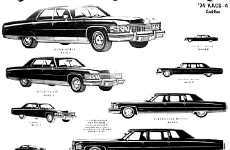 1995 Cadillac Deville And Concours Eldorado Seville Repair Shop Manual P11298 likewise V16 Chevy Engine in addition Lit70 74 additionally 1934 Cadillac V8 7 Passenger Sedan Dealer Sales Folder Original likewise Wiring Diagram For 1940 Ford Headlight Switch. on 1939 cadillac sedan