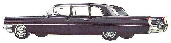 SERIES 60//75 FLEETWOOD 1959-1960 MASTER CYLINDER FOR CADILLAC DEVILLE ELDORADO