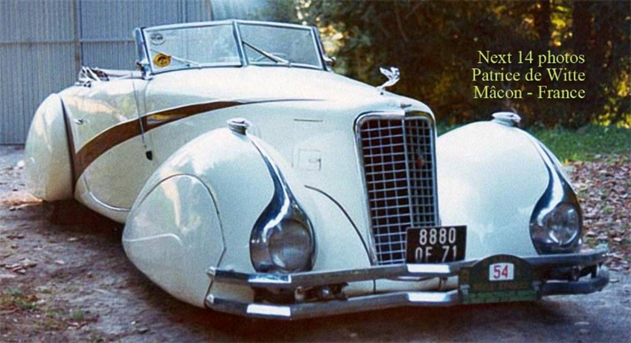 Wiring Diagrams 1940 Cadillac Limousine Jl Audio Wiring Diagram